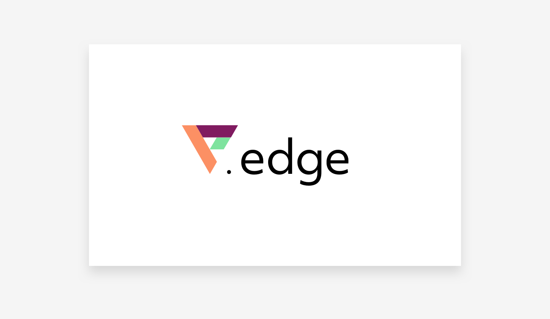 As Edge 01