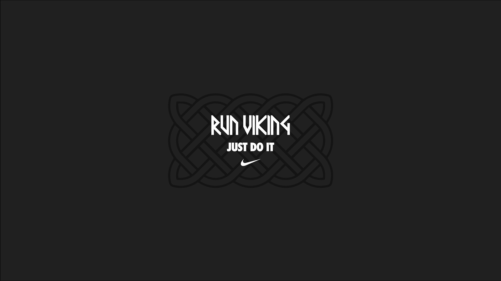 Runviking Large Fulllogo