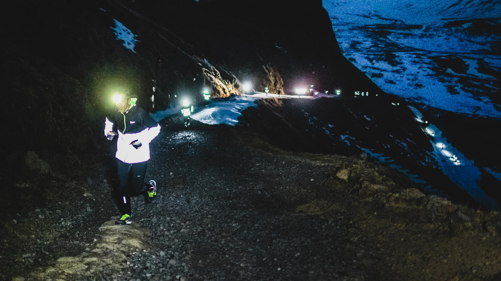 Runviking Large Nightrun