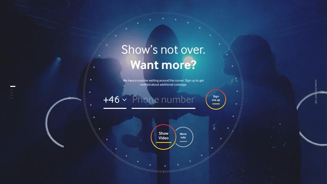 Samsung360 Small Ui Showsnotover
